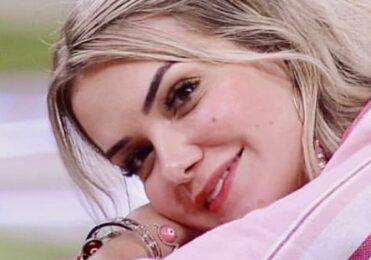 Leitores do iG definem que Marcela deve ser eliminada do 'BBB 20' – BBB – Big Brother Brasil – iG