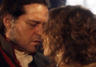 Leopoldina e José Bonifácio se aproximam em 'Novo Mundo' – TV & Novelas – iG