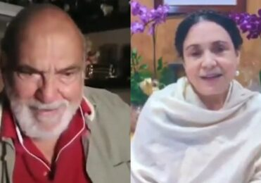 Lima Duarte sobre Regina Duarte: 'Caiu quando entrou' – Celebridades – iG