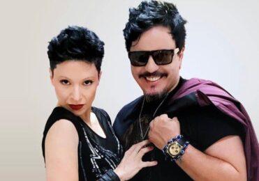 Luciano Nassyn desmente atrito com Patrícia Marx: 'Estamos bem' – Marcelo Bandeira – iG
