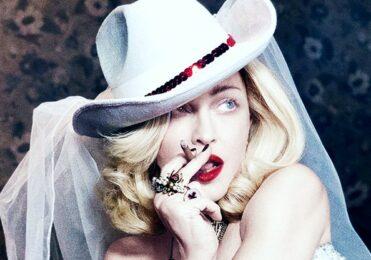 Madonna diz que seu teste mostrou anticorpos do novo coronavírus – Celebridades – iG