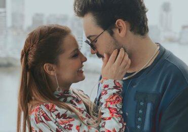 Maiara e Fernando Zor esclarecem rumores de término – Celebridades – iG