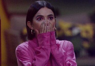 Manu comenta estratégia de vídeos no Instagram e Rafa apoia – BBB – Big Brother Brasil – iG