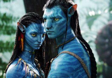 Mesmo com pandemia, gravações de 'Avatar 2' serão retomadas – Cultura – iG
