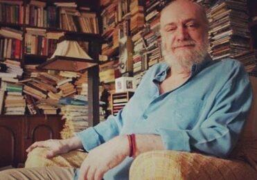 Morre o compositor e escritor Aldir Blanc de Covid-19 – Celebridades – iG