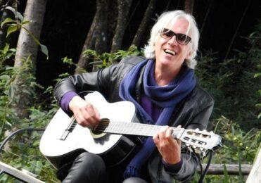 Morre um dos fundadores dos Titãs, o músico Ciro Pessoa – Celebridades – iG