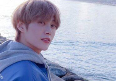 Morre Yohan, integrante do grupo de K-pop TST, aos 28 anos – Celebridades – iG