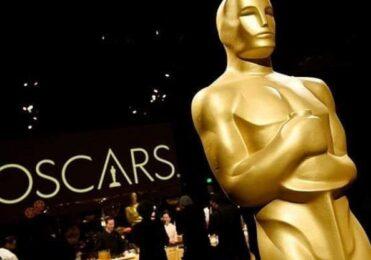 Oscar 2021 pode ser adiado por conta da pandemia, diz revista – Cultura – iG