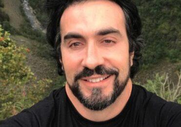 Padre Fábio de Melo revela paixão que quase o fez largar a irgeja – Celebridades – iG