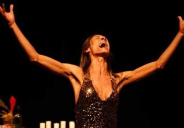 Peça com Jesus travesti será exibida online no Corpus Christi  – Cultura – iG