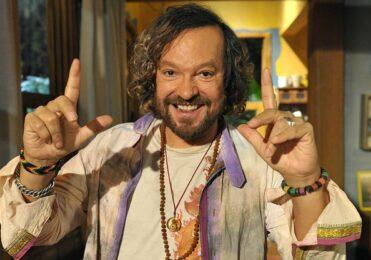 Processado por engano, ex-diretor da Globo pode perder mansão – Celebridades – iG