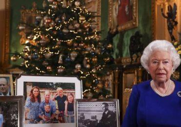Rainha Elizabeth completa 94 anos isolada em castelo, sem visita – Celebridades – iG