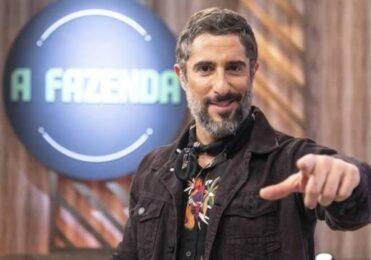 Record cria medidas para não cancelar  A Fazenda durante pandemia – TV & Novelas – iG