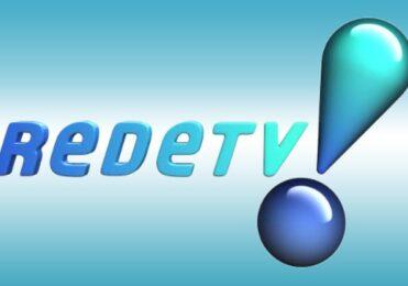 Rede TV! decide cortar salários de seus funcionários – TV & Novelas – iG