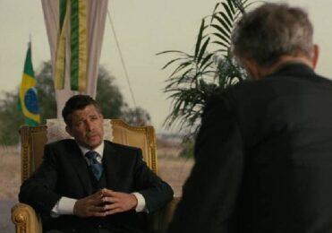 Será? Presidente brasileiro em Westworld é comparado a Bolsonaro – Cultura – iG