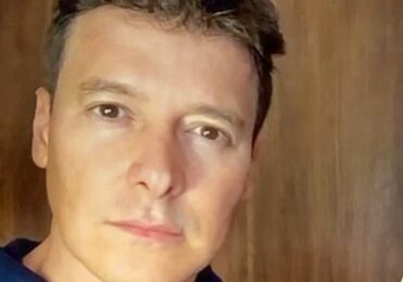 Tchau, Record? Rodrigo Faro quer retomar a carreira de cantor – Celebridades – iG