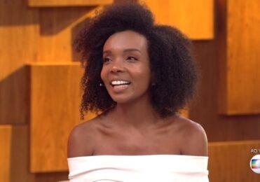 Thelma diz que Marcela a trocou pelo primeiro boy que apareceu – BBB – Big Brother Brasil – iG