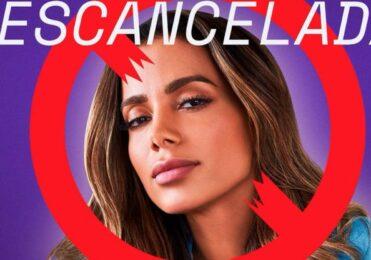 Vazamentos de Leo Dias não conseguem cancelar Anitta; entenda – Celebridades – iG