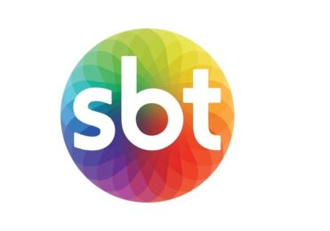 Vítima de Covid-19, jornalista acusou SBT antes de morrer  – TV & Novelas – iG