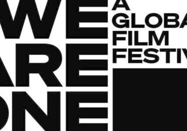 We Are One: festival de cinema virtual divulga programação – Cultura – iG