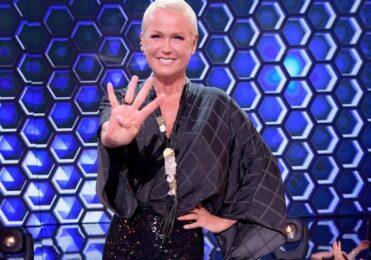 Xuxa estaria queimada com a Record e pode não renovar contrato – Celebridades – iG