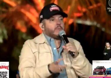 """Bruno e Marrone Elogia Bolsonaro em Live """"É um cara Honesto"""""""