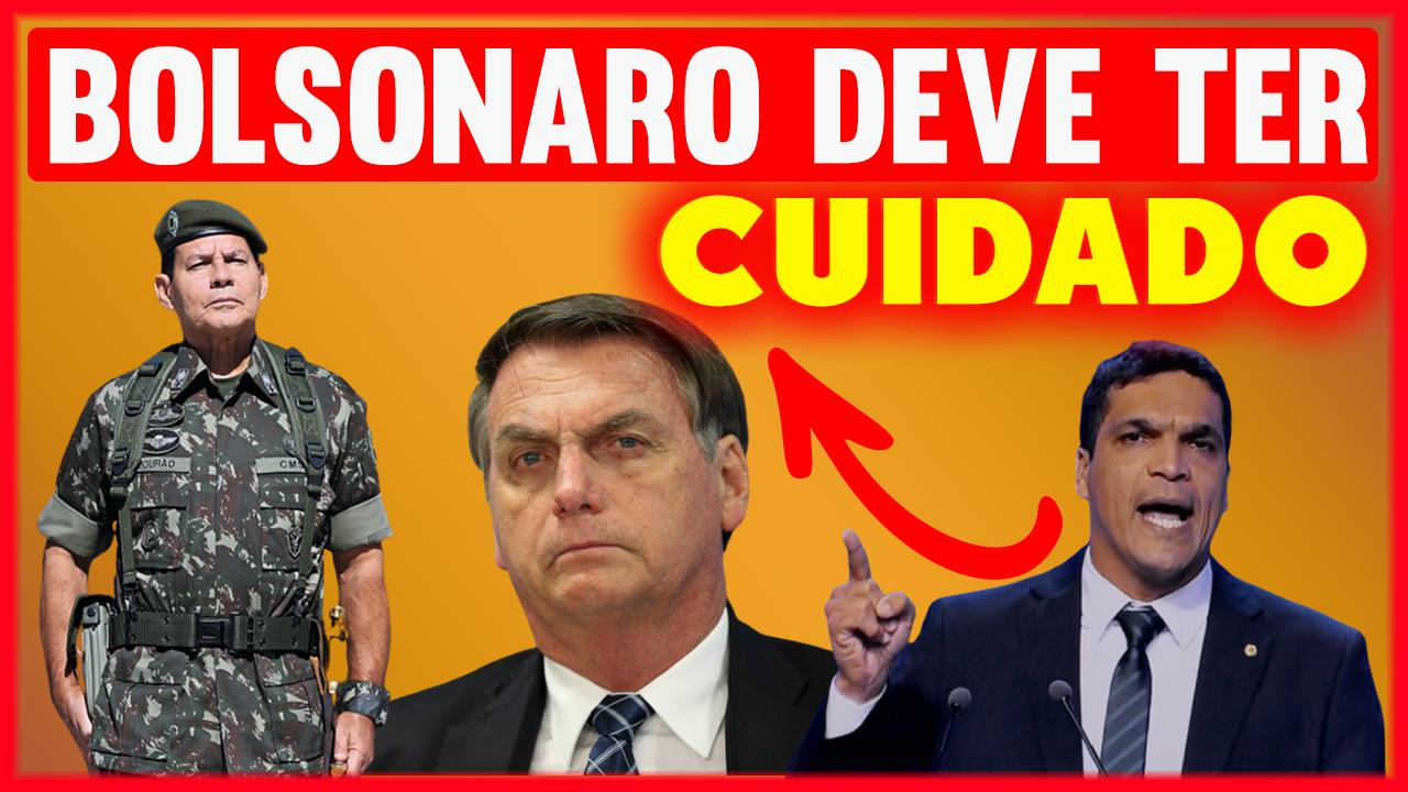 Cabo-Daciolo-diz-que-Bolsonaro-deve-ter-cuidado-com-Mourão-Quer-a-cadeira-dele