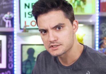 Familias Contra Felipe Neto –  Famílias se unem e levantam Tag Contra Felipe Neto no Twitter