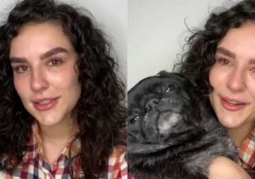 Kéfera se DESPEDE do Youtube após 10 anos de Canal