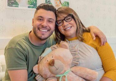 Chegou ao fim o namoro de Marília Mendonça com o cantor Murilo Huff