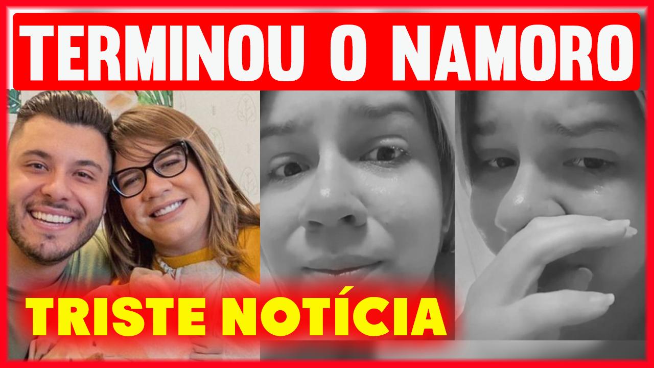 Marília-Mendonça-TERMINA-o-NAMORO-com-Murilo-Huff-após-3-anos-JUNTOS