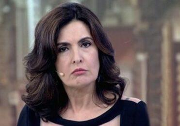 Programa ENCONTRO tem uma das piores AUDIÊNCIA da Globo e fica ATRÁS de Novelas Mexicanas do SBT