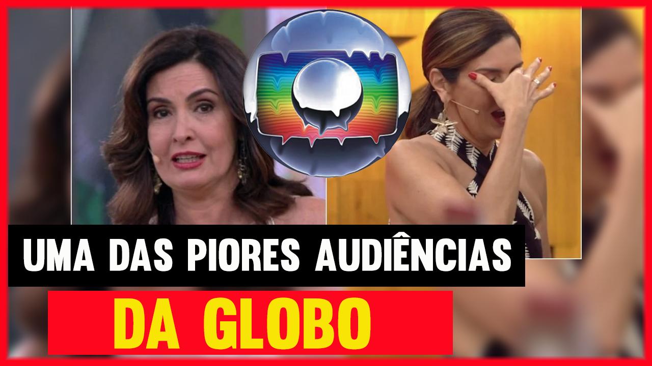 Programa-ENCONTRO-com-Fátima-Bernardes-tem-uma-das-piores-AUDIÊNCIA-da-Globo-e-fica-ATRÁS-de-Novelas-Mexicanas