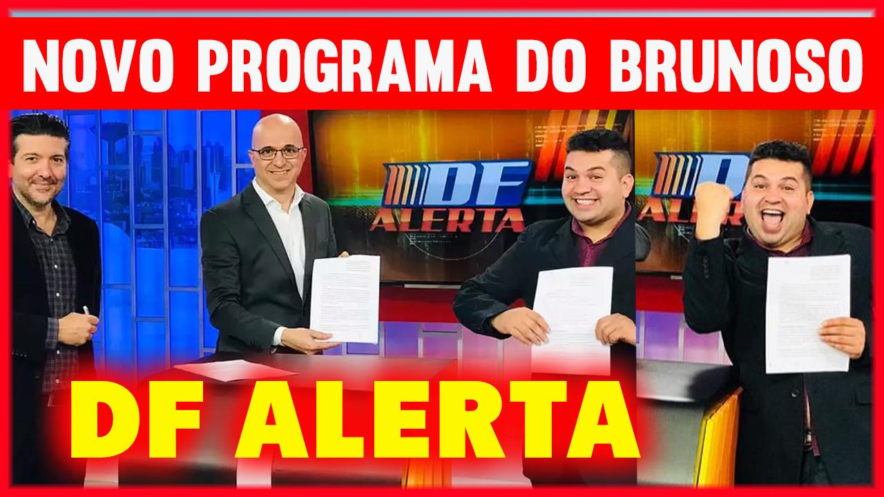 Brunoso-é-o-novo-APRESENTADOR-do-DF-Alerta-e-Revela-Benção-de-Sikêra-Jr