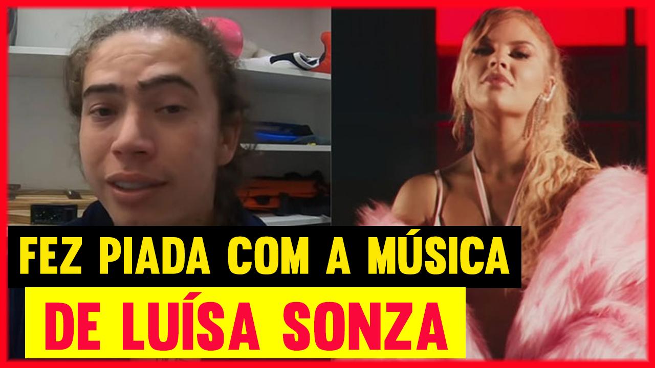 Whindersson-Nunes-reaparece-no-Youtube-e-Faz-PIADA-com-Música-de-Luísa-Sonza-E-Vitão
