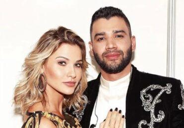BOMBA: Gusttavo Lima e Andressa Suita se separam ( FIM DO CASAMENTO)